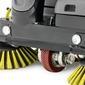 Add-on kit work illumination i autoryzowany dealer i profesjonalny serwis i odbiór osobisty warszawa