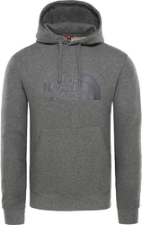 Bluza męska the north face light drew peak t0a0tejbv
