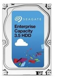 Seagate Twardy dysk Exos 7E8 6TB 512e SAS 12GBs 3.5 ST6000NM0095