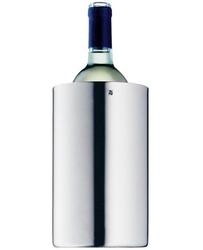 Wmf cooler do chłodzenia alkoholu 19 cm manhatan