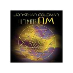 Jonathan goldman - ultimate om