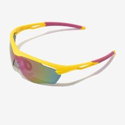 Okulary hawkers fluor training