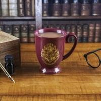 Kubek hogwarts harry potter