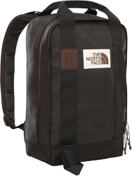 Plecak the north face tote pack t93kyyks7