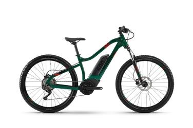 Rower górski elektryczny haibike sduro hardseven life 2.0 2020
