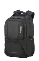American tourister urban groove plecak na laptopa 17.3 czarny