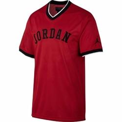 Koszulka Air Jordan 23 Sportswear Jumpman - AR0028-687 - 687