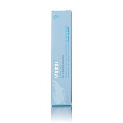 Mocne zwężenie pochwy z żelem viamax tight gel 15 ml