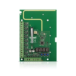 Moduł kontroli urządzeń bezprzew. systemu satel micra mtx-300 - szybka dostawa lub możliwość odbioru w 39 miastach