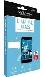 Myscreen protector diamond szkło do samsung galaxy j5 2016