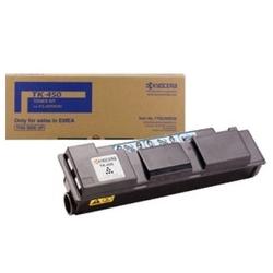 Toner oryginalny kyocera tk-450 1t02j50eu0 czarny - darmowa dostawa w 24h