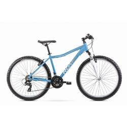 Rower górski romet jolene 6.1 26 2020, kolor niebieski-szary, rozmiar 15