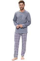 Dn-nightwear PMB.9704