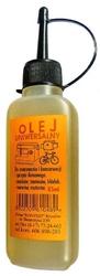 Olej wazelinowy uniwersalny 85 ml