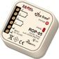 Radiowy odbiornik dopuszkowy 2-kan. exta free rop-05 - szybka dostawa lub możliwość odbioru w 39 miastach