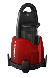 Generator pary laurastar lift original red