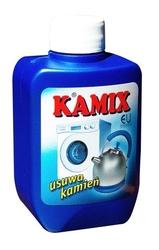 Kamix, odkamieniacz agd koncentrat, 125ml