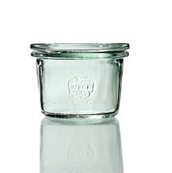 Słoik Mini Weck 35 ml