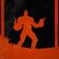 League of legends - brand - plakat wymiar do wyboru: 70x100 cm