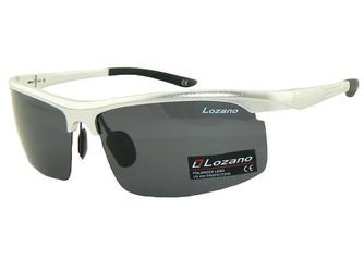 Okulary lozano lz-307f