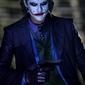 Batman - joker - plakat wymiar do wyboru: 40x60 cm