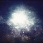 Universe - plakat premium wymiar do wyboru: 100x70 cm