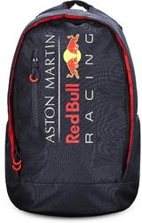 Plecak red bull racing f1 logo 2020