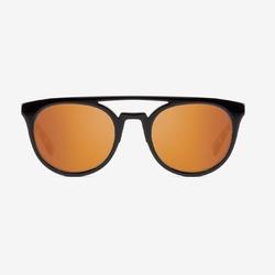 Okulary hawkers x messi matte black vegas gold - messi