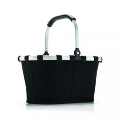 Koszyk carrybag xs black