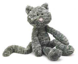 Pluszowy kot - merryday cat 41 cm - merryday