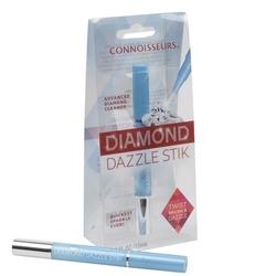 Pióro do czyszczenia biżuterii diamentów dazzle stik