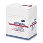 Medicomp kompresy niejałowe 4 warstwy 10 x 20cm x 100 sztuk
