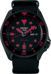 Seiko classic srpd83k1