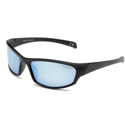 Sportowe okulary z polaryzacją draco drs-75c4