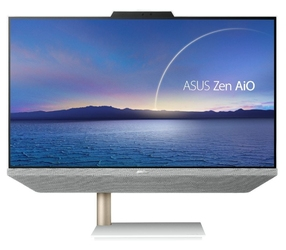 Asus komputer all-in-one a5401wrak-wa078t i3-10100t 8256w10 h