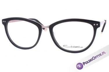 Chilico 524 c10