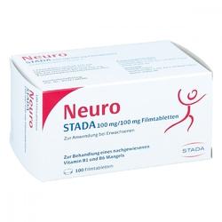 Neuro stada filmtabl.