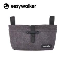 Easywalker organizer do wózka