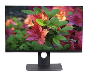 Monitor DELL Ultra Sharp UP2716D LED 27 WQHD IPS czarny 3Y NBD