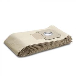 Karcher papierowe worki nt 451,551,611,561