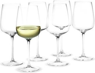 Kieliszek do białego wina bouquet 6 szt.