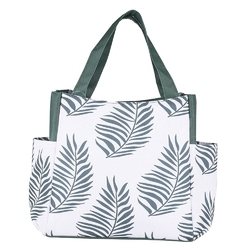 Torba termiczna na lunch  lunch bag altom design bądź eko