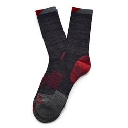 Skarpetki męskie realtree mens 2 pack performance thermal socks