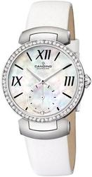 Candino c4499-1