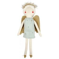 Meri meri - przytulanka aniołek grace