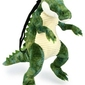 Plecak grimini - krokodyl