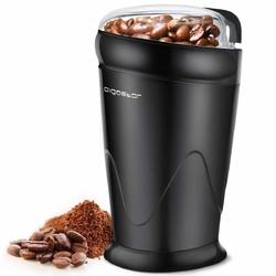 Młynek do kawy aigostar 30cfr