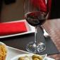 Degustacja win - gliwice