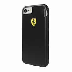 Etui ferrari hard case iphone 7