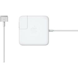 Apple magsafe 2 power adapter 85w mbpro wretina